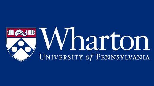 Emblem-Wharton.jpg