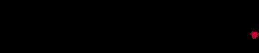 cropped-sn_tiempos_black_logo_red_dot-1.png