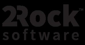 Two-Rock-Software-Logo.svg