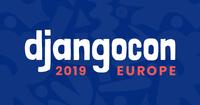 Djangocon Europe 2019 Organizer