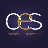 Ethical Source Movement Organizer