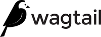 Wagtail Core Team Member